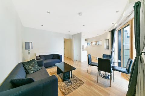 1 bedroom apartment to rent - Cordage House, 21 Wapping Lane, Wapping E1W