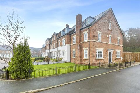 5 bedroom semi-detached house for sale - Appleby Crescent, Mobberley, Knutsford, Cheshire, WA16