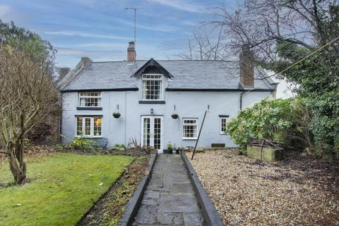 5 bedroom link detached house for sale - The Old Coach and Horses, 3 - 5 Rotherham Road, Eckington, S21 4FH