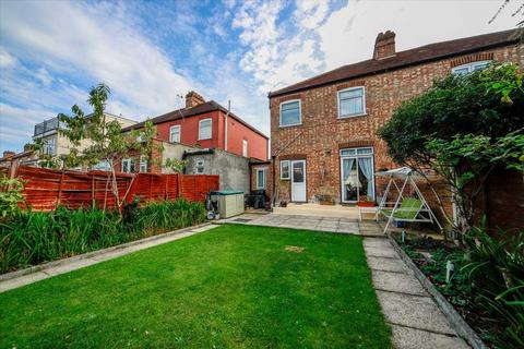 4 bedroom semi-detached house to rent - Dover Road, London