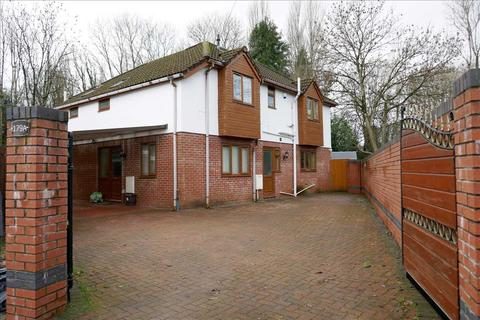 4 bedroom house for sale - Pen y Dre, Rhiwbina, Cardiff