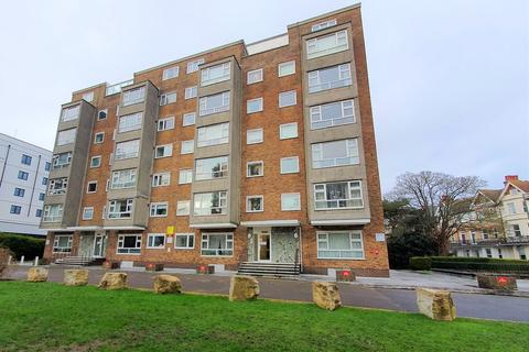 4 bedroom apartment for sale - West Cliff Road, Bournemouth