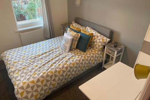 1 bedroom in a house share to rent - Catherine Street, Reading