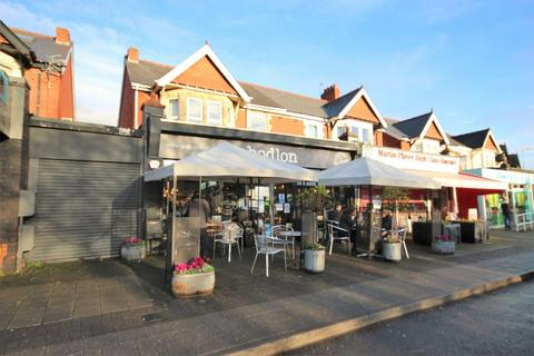 Property for sale - Park Road, Whitchurch, Cardiff