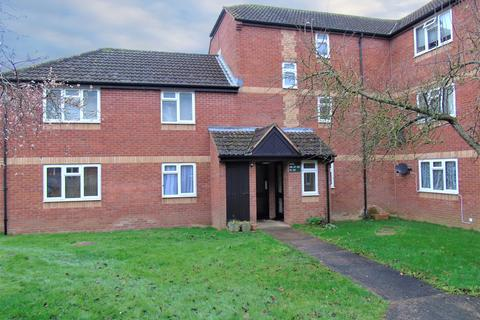 1 bedroom ground floor flat for sale - George Street, Glastonbury
