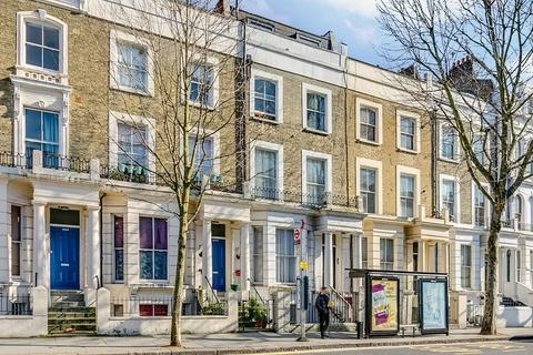 2 bedroom apartment to rent - 232 Ladbroke Grove, London