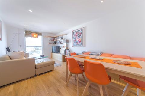 3 bedroom apartment for sale - Jubilee Court, 20 Victoria Parade, London, SE10