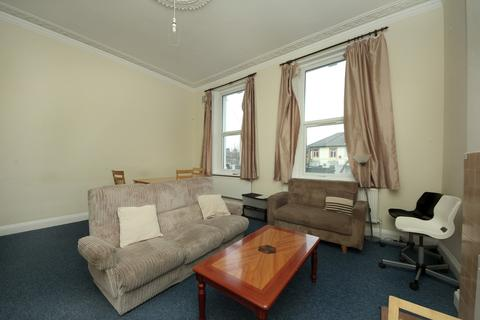 4 bedroom flat to rent - Uxbridge Road, W12