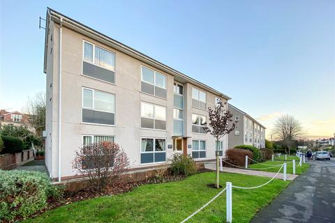 2 bedroom apartment to rent - Cairns Court, Cairns Road, Westbury Park, Bristol, BS6