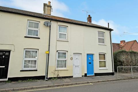 2 bedroom cottage for sale - Victoria Road, ALTON, Hampshire