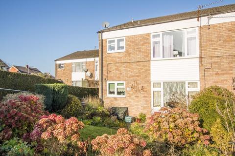 2 bedroom apartment for sale - Dochdwy Road, Llandough