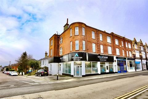 2 bedroom flat for sale - Julian Terrace, Seabourne Road, Bournemouth, BH5