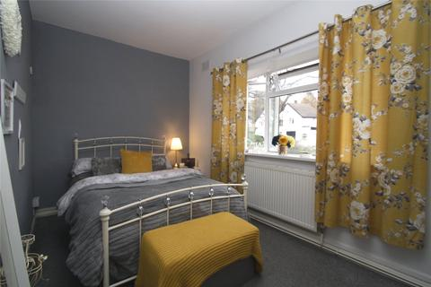 2 bedroom apartment for sale - Grange Court, Grange Road, London, SE19