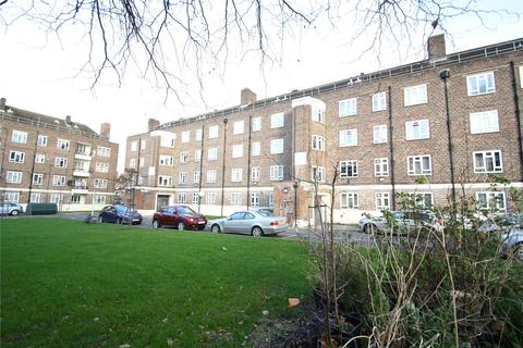2 bedroom apartment for sale - Cherry Close, Tulse Hill, London, SW2