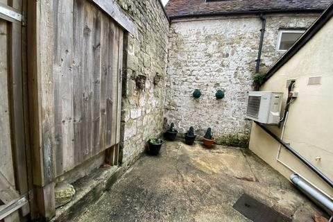 1 bedroom apartment for sale - High Street, Shaftesbury