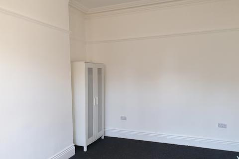 House share to rent - Watson Road, Worksop
