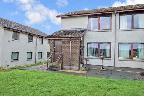 1 bedroom flat for sale - Scorguie Court, Inverness
