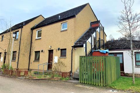 1 bedroom flat for sale - Woodlands Court, Inshes Wood