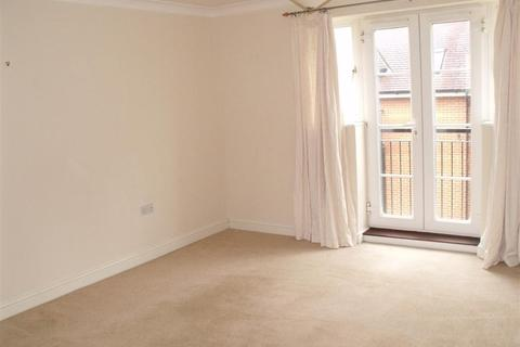 2 bedroom apartment to rent - Demoiselle Crescent