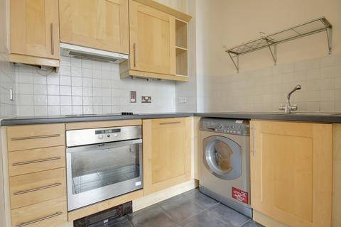 2 bedroom apartment to rent - Gerry Raffles Square, Stratford