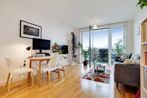 1 bedroom flat for sale - Killick Way, London E1