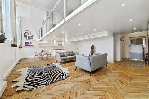 2 bedroom character property for sale - The Chandlery, 50 Westminster Bridge Road, London, SE1