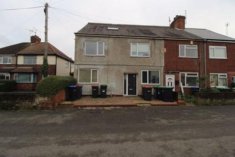 1 bedroom apartment to rent - Pleasley Road , Sutton In Ashfield