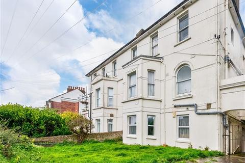 1 bedroom flat - Richmond Road, Brighton, East Sussex, BN2 3RL