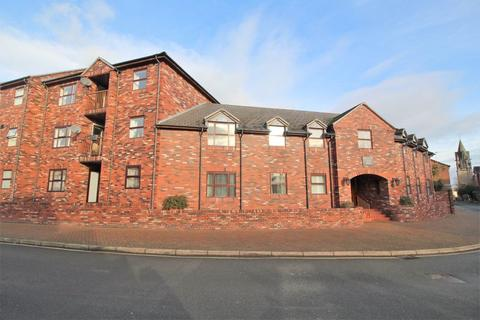 1 bedroom apartment for sale - Regent Court, Roft Street, Oswestry