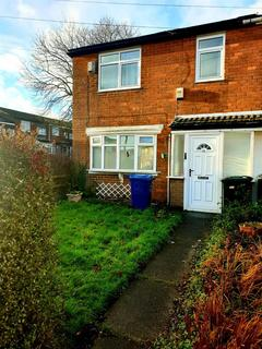 3 bedroom semi-detached house - Yetholm Place, Newcastle Upon Tyne