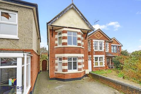 3 bedroom detached house for sale - Bingham Road, Winton, BH9