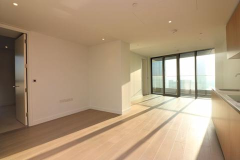 2 bedroom apartment - 10 Park Drive, Canary Wharf, E14