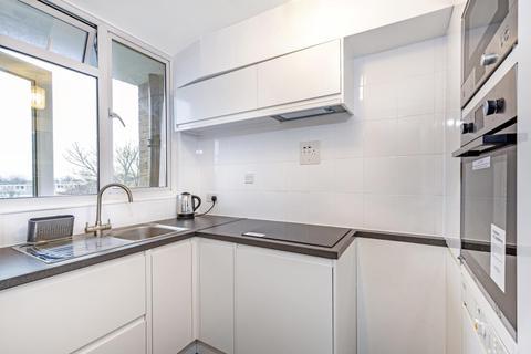 Studio to rent - Keswick Road, Putney SW15