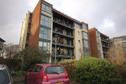 2 bedroom flat for sale - Copper Place, Fallowfield, Manchester, M14
