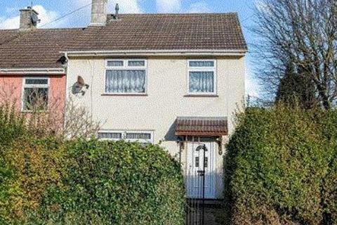 Mixed use for sale - Sheepwood Road, Bristol, BS10
