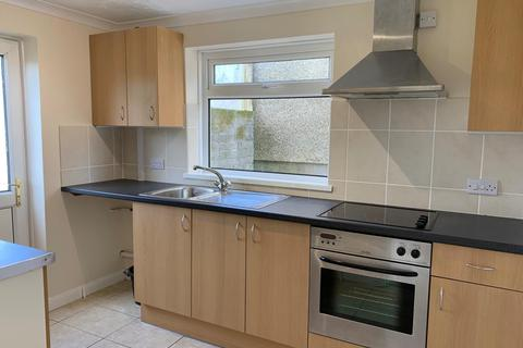 3 bedroom semi-detached house - Curry Close, Dunvant
