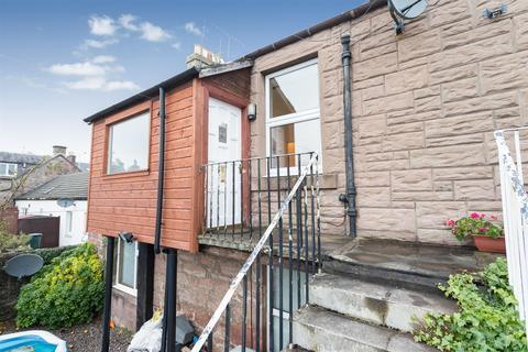 2 bedroom house for sale - Jessie Street, Blairgowrie