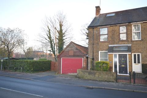 3 bedroom semi-detached house for sale - Wood Street, Chelmsford, Chelmsford, CM2