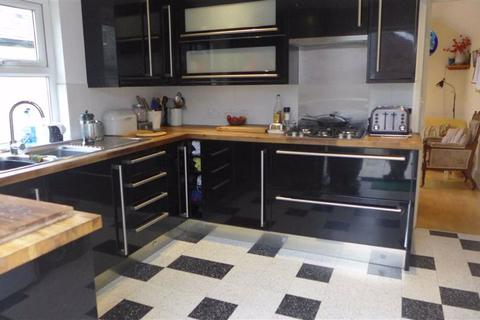 2 bedroom flat for sale - Portland Street, Aberystwyth, Ceredigion, SY23