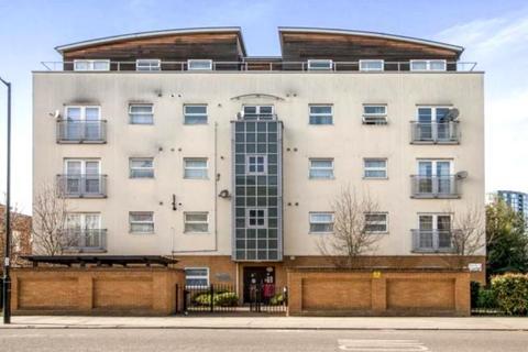 1 bedroom apartment - Sydenham Road, Croydon, CR0