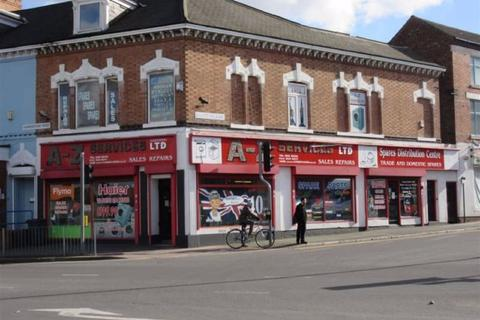 Property for sale - Spinney Hill Road, Leicester
