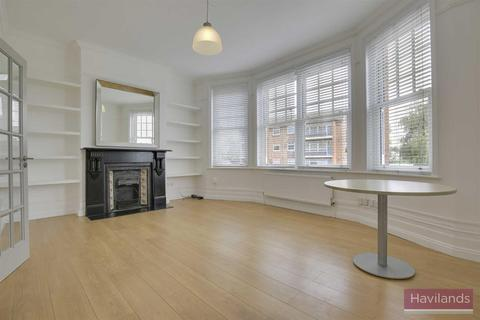 2 bedroom flat to rent - Station Road, Winchmore Hill