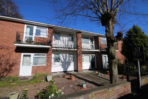 2 bedroom maisonette for sale - Hamilton Road, Nottingham