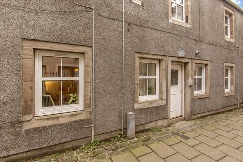 1 bedroom flat for sale - Cow Vennel, Perth