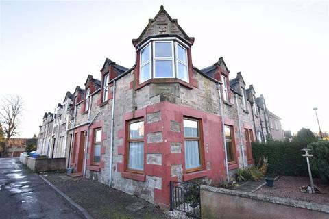 2 bedroom flat for sale - Argyle Terrace, Inverness