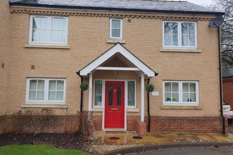 3 bedroom semi-detached house to rent - Thorpe Road