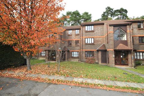1 bedroom apartment to rent - Townsend Close, Bracknell