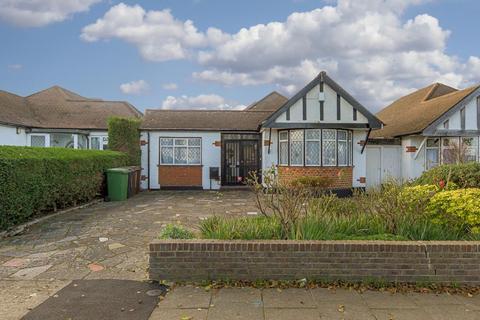 2 bedroom detached bungalow for sale - Newbury Gardens, Stoneleigh