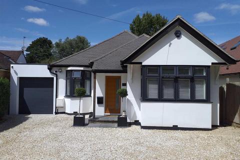 5 bedroom detached bungalow for sale - Salisbury Road, Worcester Park