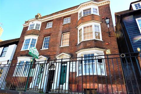 2 bedroom flat to rent - St Margarets Bank, Rochester